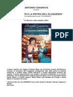 casanova.pdf