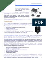Amp-OP I - conceitos.pdf