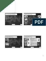 monitors.pdf