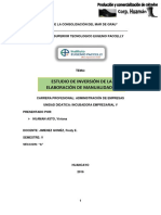 ESTUDIOS-DE-INVERSIÓN-DE-HUAMAN ASTO VIVIANA-5A-ADMINISTRACIÓN.docx