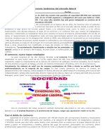 Chile tendencias laborales.docx