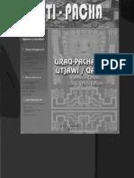 cosmovision-territorial.pdf
