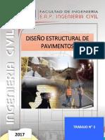 Caratula de Pavi