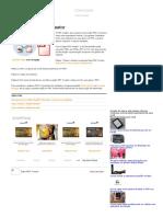 Como Usar o PDF Creator _ Dicas e Tutoriais _ TechTudo