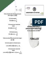 FORMULAIRE_F412