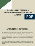 Equipos Carguío y Transporte C.a._1