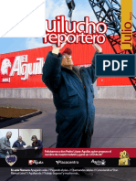 Revista Ferreteria El Aguila