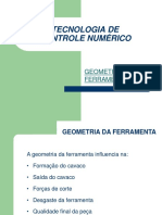 Aula7_GeometriaDaFerramenta_v1