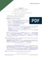 control-1-soluc.pdf