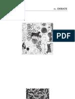 Apuntes sobre la toxicomanía generalizada.pdf