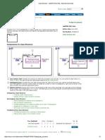 658.4012-M720-Modelos de Administracion Estrategica