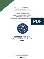 NIOS Notebook FRA 201617