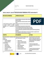 2 UT MEDICIÓN CON BRAZO TRIDIMENSIONAL.pdf