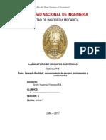 Informe de Laboratorio N_1 - Leyes de Kirchoff_18!04!17__12-42am (1)
