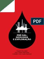 Pré-sal- geologia e exploração.pdf