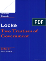 [John_Locke]_Two_Treatises_of_Government(BookFi).pdf