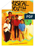 Musical Youth Bio.pdf