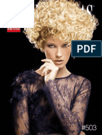 Peluquerias Hair Styles 503