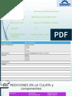 Motor 2c Informe