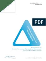 Deltapruefung Beispielaufgaben 2015-03-13