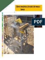 sierra_mecanica.pdf