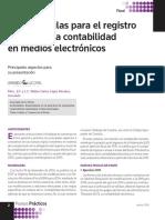 Nuevas-reglas-para-el-envio-de-contabilidad-electronica-Puntos-practicos-B.pdf