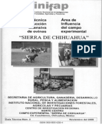 Guia-Ovinos.pdf