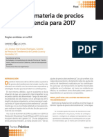 Puntos Praìcticos J. Olaf Chaìvez 14-02-17