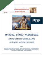Manual Amadeus 4 Diciembre 20