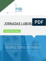 jornadas.pdf