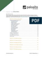 PAN-OS Release Notes.pdf