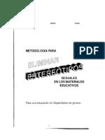 esereotipos.pdf