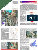 Volcanes y Supervocanes de La Region de Lipez, Potosi