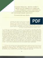 Agendas_ocultas_tras_el_Jesus_judio_Ref.pdf