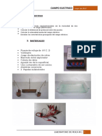 informe3fisica[1]