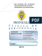 PROTOCOLO perio.docx