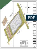 1 Planos Diseño Arquitectonico x