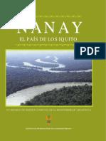 Nanay Pais Iquitos