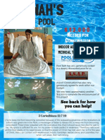 Therapy Pool for Sarinah Flyer (1)