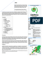 Eurovision_Song_Contest_2005.pdf