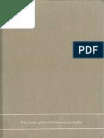 [Walter_Podolny,_Jr.,_John_B._Scalzi]_Construction(b-ok.org).pdf