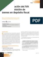 Puntos-prácticos-José-M.-Palma-05_17