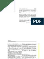 Manual do Usuário Sportage 2007