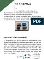 RELE_DE_8_PATAS[1]