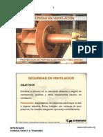 7. Seguridad en Ventilación.pdf