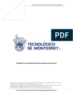 vi_hp412_junio2013.pdf