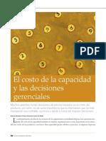 Lectura sobre costos y capacidad instalada.pdf