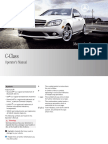 2009_c300sport_c300sport4matic_c300lux_c300lux4matic_c350sport_1_2.pdf