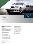 2009_c300sport.pdf