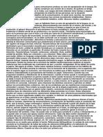 Contenidos y Bibliografía-Parcial de Teórico 2016